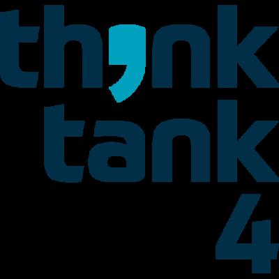 Think Tank 4